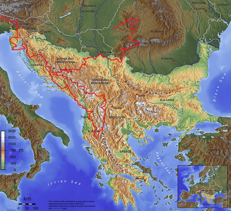 Balkan_topo_en.jpg
