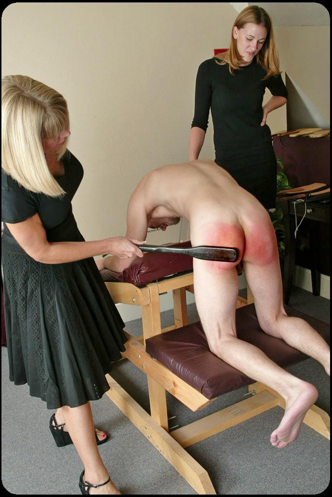 Ждёт наказания скачать госпожи раб торрент от