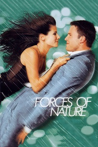 Watch Forces of Nature Online Free in HD