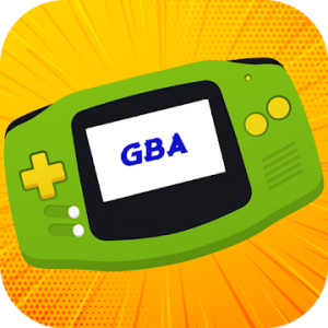 GBA Emulator v1.0 [Paid] APK