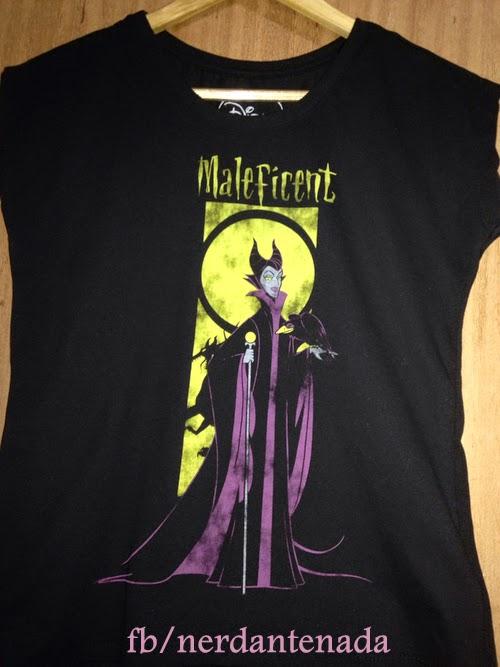 A maioria das minhas camisetas são compradas online d5445f770d501