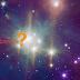 Hikayat Ilmiah Benda Langit: Bintang dan Proses Pembentukan dan Kematian Bintang