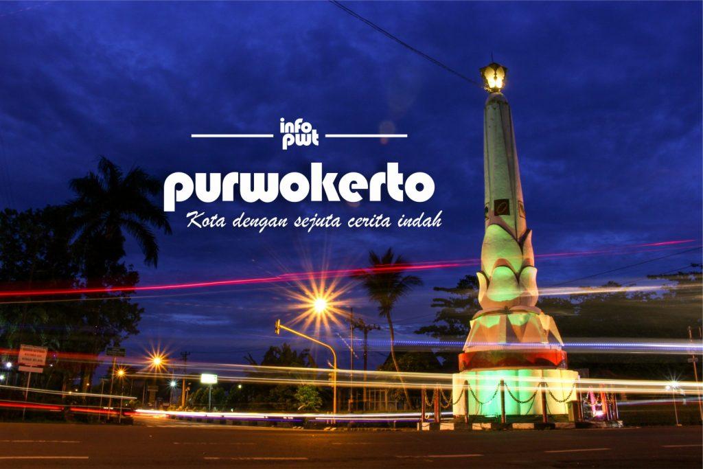 Presentasi JOP Perdana Joybiz di Purwokerto