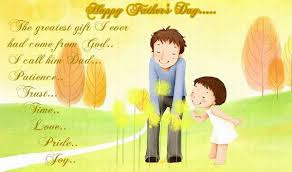 Fathers Day 2016 Greetings,Wallpapers Collections