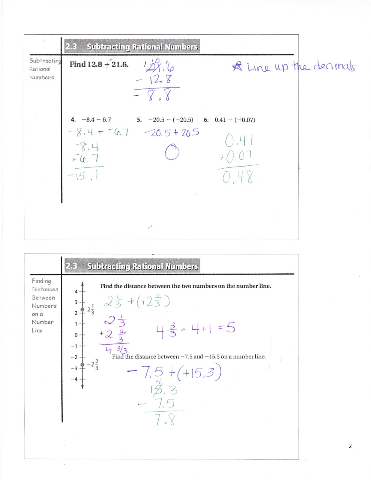 Ms Jean S Classroom Blog Math 7 2 4 Multiplying And Dividing Rational Numbers