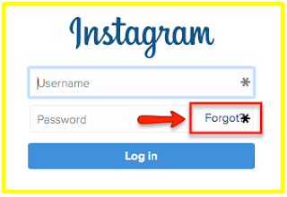 What Should I Do if My Instagram Account Was Hacked?