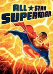 Siêu Nhân Trở Lại - All - Star Superman