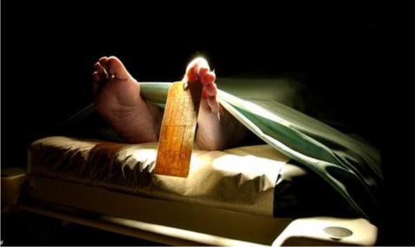 Waspadalah Bahayanya jika Kalian Tidur dengan Menyalakan Kipas Angin!