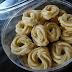 Resep Kue Butter Cookies dan Cara Mudah Membuatnya