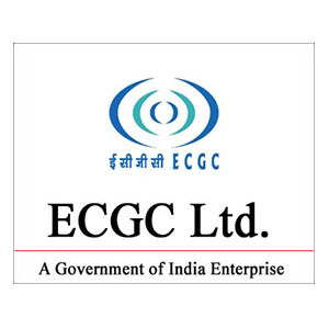 ECGC PO Admit Released: Download Now
