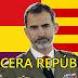 ¿Está más cerca la República en España?, por Germán Gorraiz
