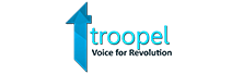 Troopel: Voice for Revolution  | News & views