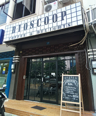 cafe_amanda_kohar_laura_angelia_food_blogger_bioscoop_surabaya_klampis_hendrikus_senior_high_School_coffee_quotes_qotd_ootd_cute_girl_smile_couple_bae_boo_boy_chippeido_diary_kuliner_indonesia_surabaya_inijie_jiewa_viery_ivana_madgalena_engagement_engage_marry_ahok_jarot_presiden_buni_bumi_yani_risiq_riziek_rizieq_habib_novel_persatuan_perang_dunia_hot_cuisine_ramen_chicken_wings_wing_deal_java_dealjava_medan_original_ori_despicable_me_minion_doraemon_kungfu_panda_kung_fu_po_shifu_master_oogway_turtle_bumblebee_transformer_transform_transformers_robot_robokidz