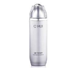 My Pham Ohui, My pham Ohui nước hoa hồng cô đặc Essential Skinsoftener