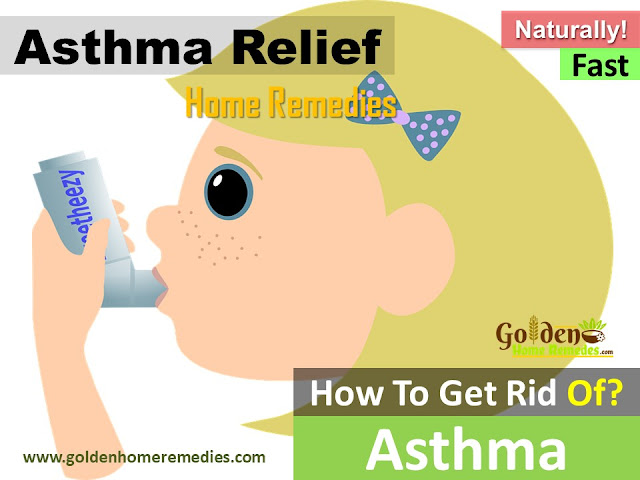 Asthma Relief Fast, How To Get Rid Of Asthma, Home Remedies For Asthma, Asthma Treatment, How To Treat Asthma, Asthma Home Remedies, How To Cure Asthma, Asthma Remedies, Cure Asthma, Best Asthma Treatment, Asthma Relief, How To Get Relief From Asthma,