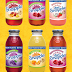 TS4 & TS3 Delicious Snapple Drinks! UPDATED 4.16.20