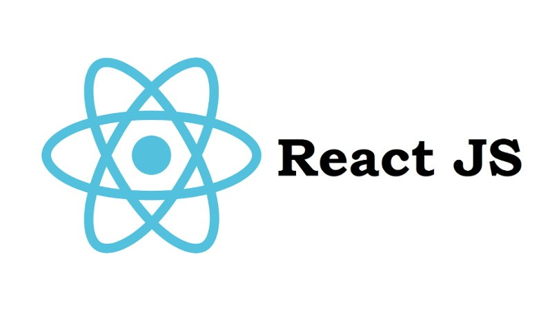 React JS Tutorials