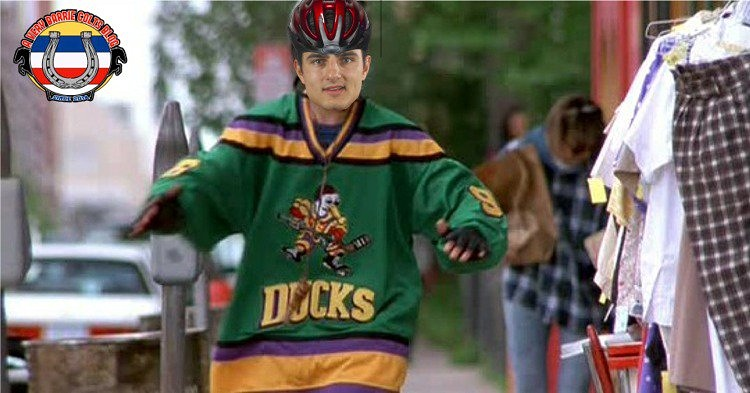 Former Barrie Colts Captain Joseph Blandisi Traded to Anaheim Ducks. #NHL