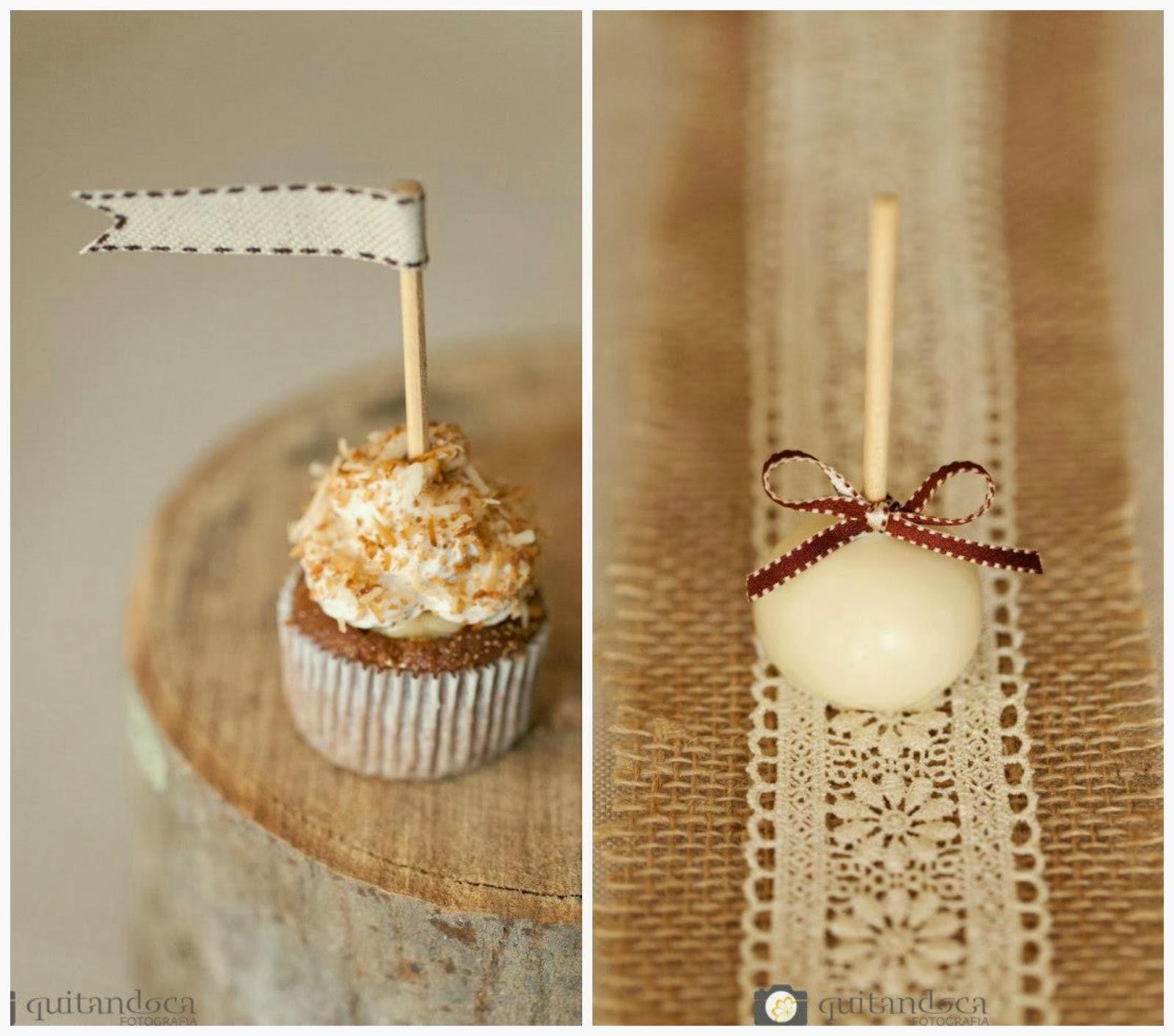 bodas-algodao-cupcakes-2