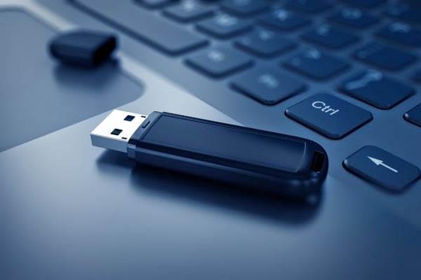 Windows 7 Usb Dvd Tool ISO Yazdırma Hatası