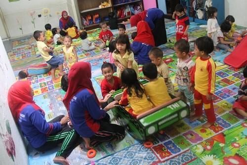 pawarta-bahasa-jawa-guru-pendidikan-anak-usia-dini