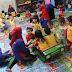 Pawarta Bahasa Jawa Guru Pendidikan Anak Usia Dini Kudu