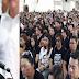 "Duterte sa Parojinog supporters: ""Kayo Ang Isusunod Ko"""