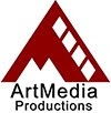 ArtMedia Productions