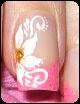 http://nintheavintagerose.blogspot.com/2014/11/pink.html