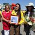 Conaf conmemoró el Día del Brigadista Forestal recordando a compañeros fallecidos