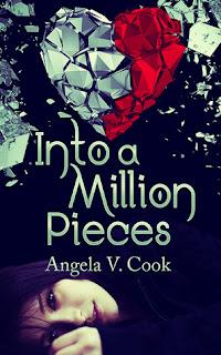 https://www.goodreads.com/book/show/23158400-into-a-million-pieces