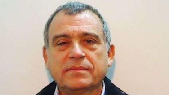 Antonio Stiuso no tiene pruebas directas de que a Nisman lo mataron