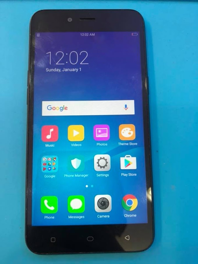 All Oppo Remove Pattern Lock Here 17 Models