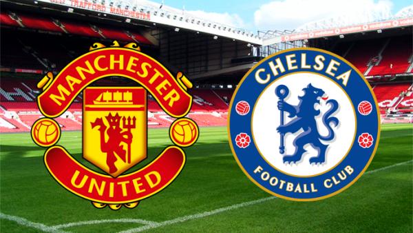 Hatima ya Man United na Chelsea Kujulikana Leo