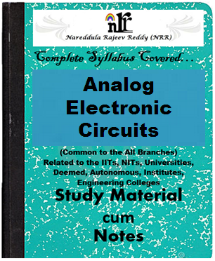 Free electronic circuit books download – PDF Download and Programs