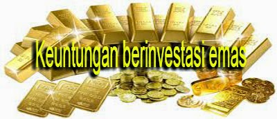 Strategi Berkebun Emas Yang Sangat Menguntungkan 8 Strategi Berkebun Emas Yang Sangat Menguntungkan