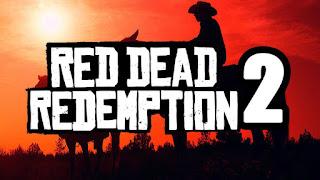 7+ Game Rockstar Games Terbaik Dan Terpopuler 7
