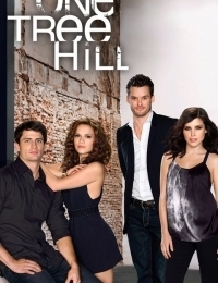 One Tree Hill 6 | Bmovies