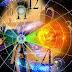 Nivel 06 - Predicción Astrológica