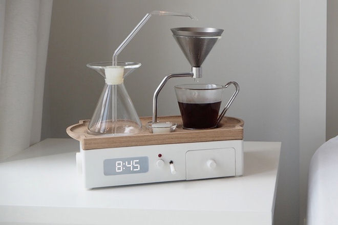 best combination coffee machines