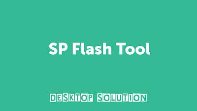 Download Flashtool Versi 5 Terbaru New Version