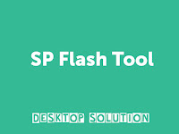 Download Flashtool Versi 5 Terbaru New Version