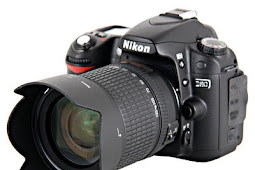 Nikon D80 Firmware Version 1.11 Download