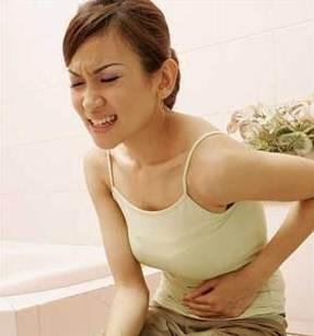 tips berpuasa bagi penderita maag