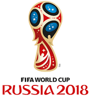 FIFA World Cup Russia 2018 Biss Key Update