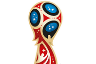 Channel Tv FIFA World Cup Biss Key Update
