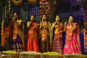 Om Namo Venkatesaya Audio Launch Set 1-thumbnail-14