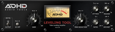 http://audiotools.se/downloads/leveling-tool/