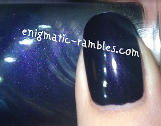 swatch_avon_city_navy_enigmatic_rambles