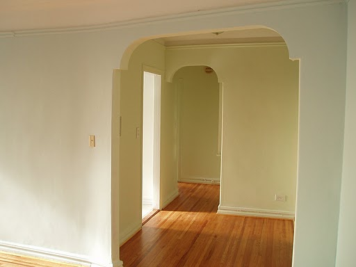 NYC Apartments For Rent: 02/12/12